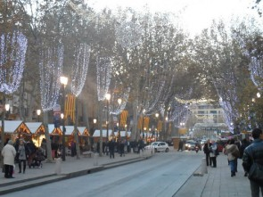 christmas-in-provence-295x221